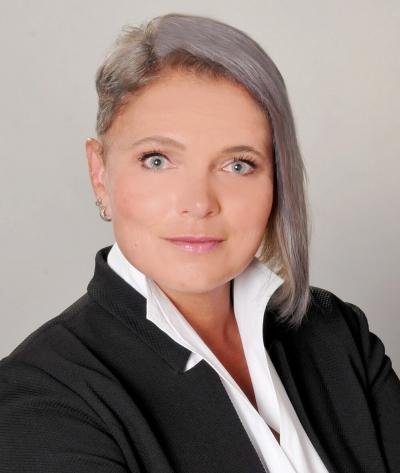 Nicole Schneiders – Rechtsgebiet Strafrecht, Verkehrsrecht