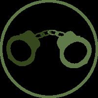 icon Strafrecht