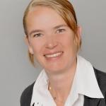 Cathrin Lepp – Rechtsgebiet Familienrecht