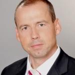 Steffen Hammer – Rechtsgebiete Familienrecht und Strafrecht